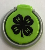 4-H Axis Phone Ring