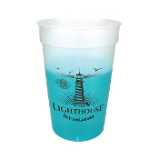 17oz Mood Cups
